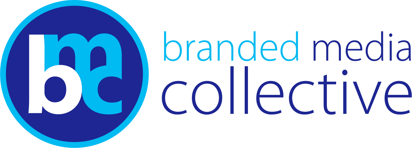 Branded Media Collective